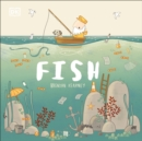 Fish : A tale about ridding the ocean of plastic pollution - Book