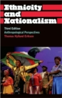 Ethnicity and Nationalism : Anthropological Perspectives - Book