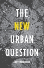 The New Urban Question - Book