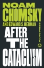 After the Cataclysm : The Political Economy of Human Rights: Volume II - Book