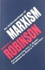 An Anthropology of Marxism - Book
