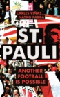 St. Pauli : Another Football is Possible - Book