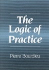 The Logic of Practice - Book