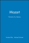 Mozart : Portrait of a Genius - Book