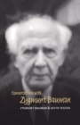 Conversations with Zygmunt Bauman - Book