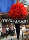 Gender and Sexuality : Sociological Approaches - Book