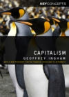 Capitalism : With a New Postscript on the Financial Crisis and Its Aftermath - Book