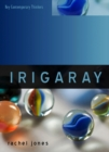 Irigaray - eBook