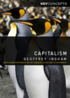 Capitalism : With a New Postscript on the Financial Crisis and Its Aftermath - eBook