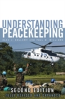 Understanding Peacekeeping - Book