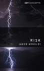 Risk - eBook