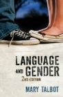 Language and Gender - Book