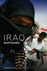 Iraq : People, History, Politics - Book