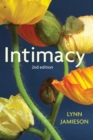 Intimacy : Personal Relationships in Modern Societies - Book