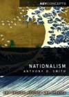Nationalism : Theory, Ideology, History - Book