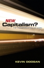 New Capitalism? - eBook