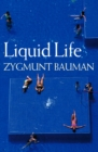 Liquid Life - eBook