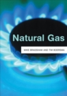 Natural Gas - Book