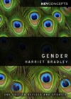 Gender - eBook