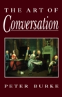 The Art of Conversation - eBook