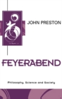 Feyerabend - eBook