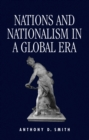 Nations and Nationalism in a Global Era - eBook