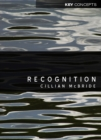 Recognition - eBook
