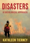 Disasters : A Sociological Approach - Book