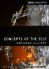 Concepts of the Self - eBook