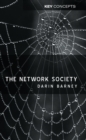The Network Society - eBook