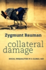 Collateral Damage : Social Inequalities in a Global Age - eBook