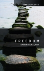 Freedom : Contemporary Liberal Perspectives - eBook