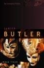 Judith Butler : From Norms to Politics - eBook