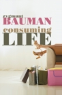 Consuming Life - eBook