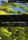 Global Governance - eBook
