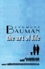 The Art of Life - eBook