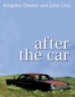 After the Car - eBook