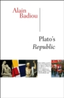 Plato's Republic - eBook