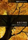 Ageing - eBook
