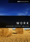 Work : A Critique - eBook