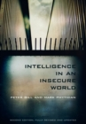 Intelligence in an Insecure World - eBook