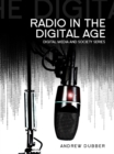 Radio in the Digital Age - eBook