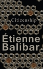 Citizenship - Book