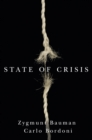 State of Crisis - eBook
