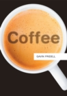Coffee - eBook