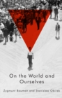 On the World and Ourselves - eBook