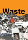 Waste - eBook