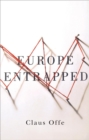 Europe Entrapped - Book