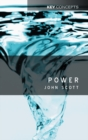 Power - eBook
