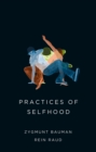 Practices of Selfhood - eBook